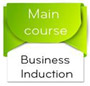business_induction_02